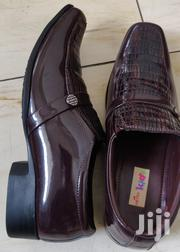 Smart Formal Shoes for Boys | Shoes for sale in Mombasa, Shimanzi/Ganjoni