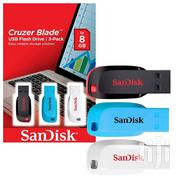 Flash Disk | Computer Accessories  for sale in Mombasa, Likoni