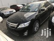 Toyota Camry 2012 Hybrid LE Black | Cars for sale in Nairobi, Kilimani