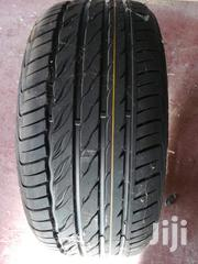 New 225/55/17 Intertrac Tyre's Is Made In China | Vehicle Parts & Accessories for sale in Nairobi, Nairobi Central