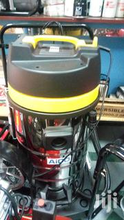 New Commercial Vacuum Cleaner | Home Appliances for sale in Nairobi, Mugumo-Ini (Langata)