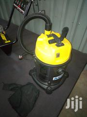 Wet And Dry Vacuum Cleaner | Home Appliances for sale in Nairobi, Ruai