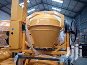 New Concrete Mixer | Other Repair & Constraction Items for sale in Kiambu, Hospital (Thika)
