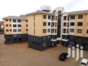 For 3bdrm With Dsq at Kilimani Nairobi Kenya | Houses & Apartments For Sale for sale in Nairobi, Kilimani