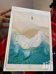 Apple iPad 5 128GB | Tablets for sale in Nairobi, Nairobi Central
