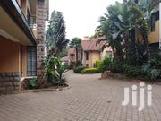 To Let 5bdrm With Dsq Townhouse at Kilimani Nairobi Kenya | Houses & Apartments For Rent for sale in Nairobi, Kilimani