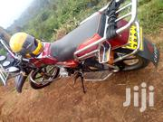 Mortocycle For Sale | Motorcycles & Scooters for sale in Nairobi, Uthiru/Ruthimitu
