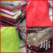 Soft and Fluffy Carpets | Home Accessories for sale in Nairobi, Kasarani