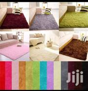 Soft and Fluffy Carpets | Home Accessories for sale in Nairobi, Nairobi West