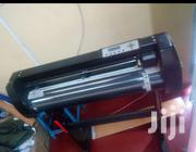 2fit Redsail Plotter Machine | Printing Equipment for sale in Nairobi, Nairobi Central