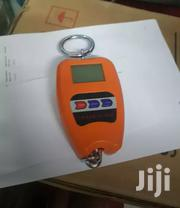 Hunging Scale /Crane Weighing Scales | Farm Machinery & Equipment for sale in Nairobi, Nairobi Central