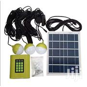 Jua Energy Home Mate 20wh Solar Lighting System | Solar Energy for sale in Nairobi, Nairobi Central