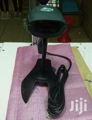 BARCODE SCANNERS With Stand | Store Equipment for sale in Nairobi, Nairobi Central