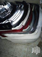 Rear Bumpers For All Cars Available | Vehicle Parts & Accessories for sale in Nairobi, Nairobi Central