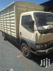 Mitsubishi HD 2010 | Trucks & Trailers for sale in Nandi, Nandi Hills