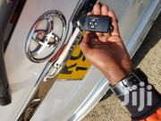 Car Key Programming | Automotive Services for sale in Nairobi, Nairobi West
