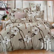 Warm Best Quality Duvets Bedding | Home Accessories for sale in Nairobi, Nairobi Central