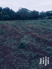 Amica Ventures Limited. | Land & Plots For Sale for sale in Murang'a, Township G