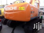Hitachi Excavator | Heavy Equipments for sale in Mombasa, Mji Wa Kale/Makadara