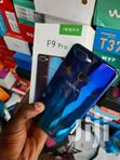 Oppo F9 Pro Blue 64GB | Mobile Phones for sale in Nairobi Central, Nairobi, Nigeria