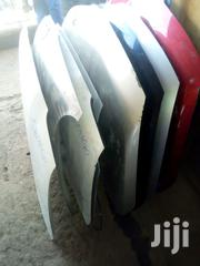 Bonnets For Various Car Models | Clothing Accessories for sale in Nairobi, Nairobi West