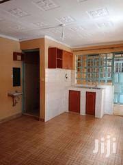 Clean Bedsitter With Own Entrance At Tudor Near Tum | Houses & Apartments For Rent for sale in Mombasa, Tudor
