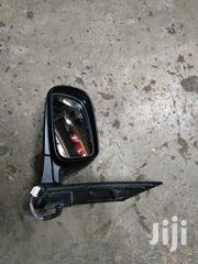 Wish Old Side Mirror | Vehicle Parts & Accessories for sale in Nairobi, Nairobi Central