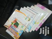 Perfect Binding Of Books | Other Services for sale in Nairobi, Nairobi Central