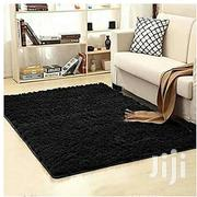 Generic Fluffy Carpets 5*8 | Home Accessories for sale in Nairobi, Nairobi Central