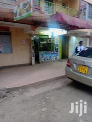 Wines And Spirit For Sale | Commercial Property For Sale for sale in Nairobi, Roysambu