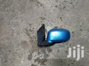 Nissan Wingroad Y12 Side Mirror | Vehicle Parts & Accessories for sale in Nairobi, Nairobi Central