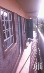 Single Room To Let Near Tumaini | Houses & Apartments For Rent for sale in Kajiado, Ongata Rongai