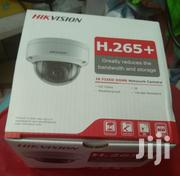 2MP IP Cameras Hik Vision | Cameras, Video Cameras & Accessories for sale in Nairobi, Nairobi Central