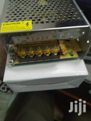 10 Amperes Power Supply For Cctv | Cameras, Video Cameras & Accessories for sale in Nairobi, Nairobi Central