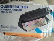 Counterfeit Detector | Store Equipment for sale in Nairobi, Nairobi Central