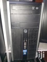 Hp Mini Tower Coi3 500GB HDD 4GB Ram | Laptops & Computers for sale in Nairobi, Nairobi Central