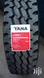 9 5/R17.5 Jumbo From Sameer Africa | Vehicle Parts & Accessories for sale in Nairobi, Nairobi Central
