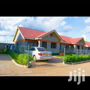 3 Bedroom House in Juja | Houses & Apartments For Sale for sale in Kiambu, Juja