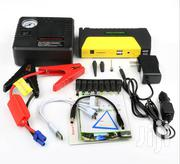 Portable Jump Starter Kit   Vehicle Parts & Accessories for sale in Nairobi, Nairobi Central