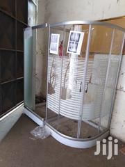 Shower Cubicle | Plumbing & Water Supply for sale in Nairobi, Imara Daima