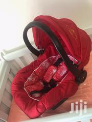Baby Car Seat Carrier | Children's Gear & Safety for sale in Nairobi, Kilimani