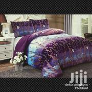 Woollen Duvets | Home Accessories for sale in Kiambu, Juja