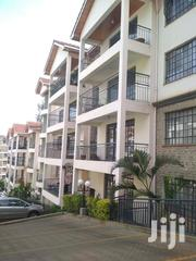 Executive 3BED+Dsq Apartment to Let in Lavington | Houses & Apartments For Rent for sale in Nairobi, Kilimani