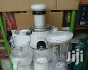 Signature 5 IN 1 Food Processor | Kitchen Appliances for sale in Nairobi, Nairobi Central