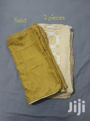 Pillow Cases 19by19 Inches | Home Accessories for sale in Nairobi, Roysambu