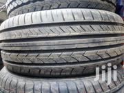 205/50R17 Mirage Tires | Vehicle Parts & Accessories for sale in Nairobi, Nairobi Central
