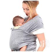 Baby Wrap Carrier | Children's Gear & Safety for sale in Nairobi, Nairobi Central