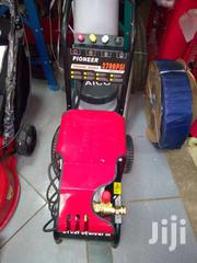 2700psi High Pressure Washer | Garden for sale in Kiambu, Uthiru