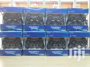 Ps3 Controllers | Video Game Consoles for sale in Nairobi, Nairobi Central