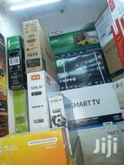 On Going Christmas Sales In Our Branches.Brand New LG,Tcl,Sony And Mo | TV & DVD Equipment for sale in Mombasa, Tononoka